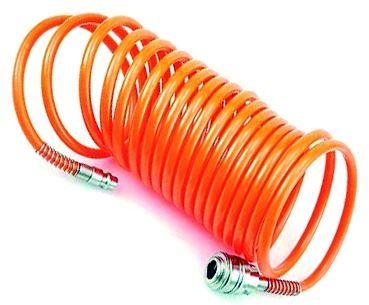 Przewód pneumatyczny 10m GEKO
