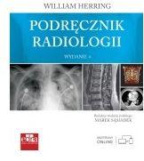 Podręcznik radiologii 2020