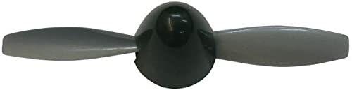 Jamara 171194 śmigło Spitfire mini klasyki, wielokolorowe