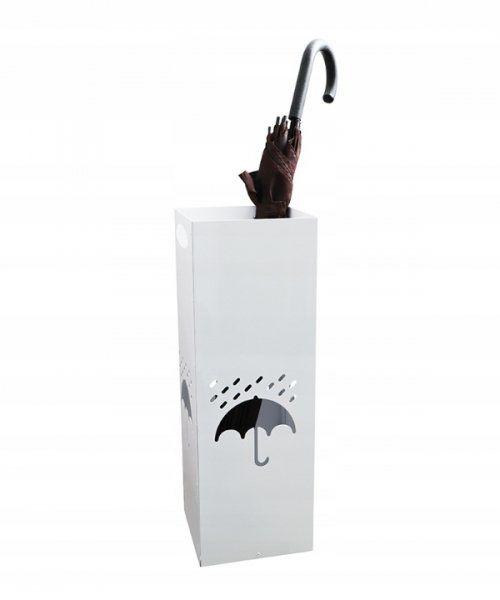 """Parasolnik, stojak na parasole """"Parasol"""""""