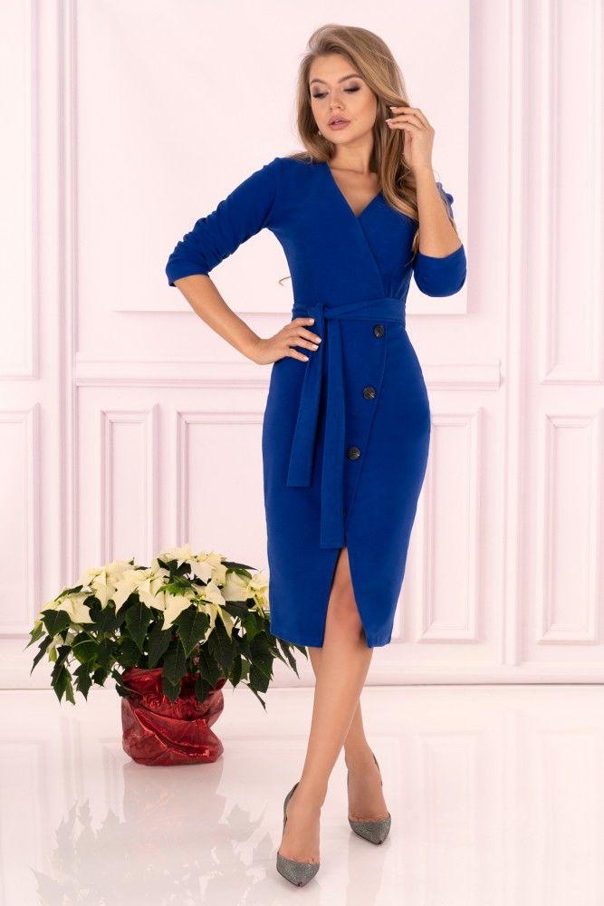 Granisma Cornflower 85634 sukienka