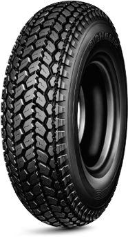 Michelin 2.75-9 ACS 35J DOSTAWA GRATIS