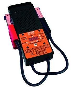 tester do akumulatorów 12V z wyświetlaczem BAHCO [BBT20]