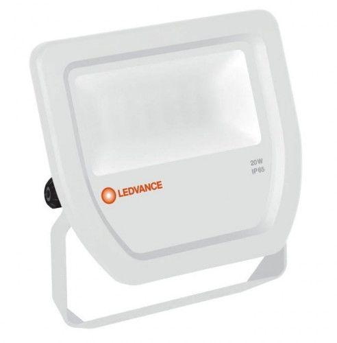 Naświetlacz LED LEDVANCE FLOODLIGHT 20W - 4000K biały