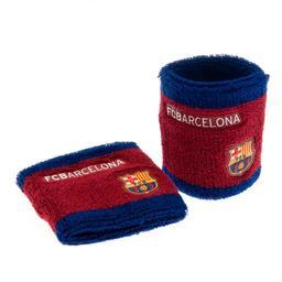 FC Barcelona - frotki