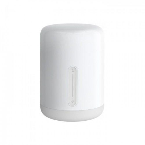Lampka nocna Xiaomi Mijia Led Bedside Lamp 2 MJCTD02YL