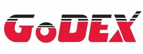 Dyspenser do drukarki GoDEX ZX420, GoDEX ZX430
