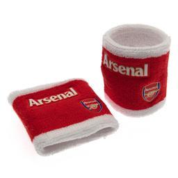 Arsenal Londyn - frotki