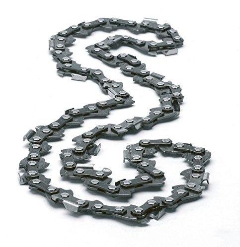 """Black&Decker łańcuch do piły łańcuchowej na wysięgniku PS7525 25cm/3,8"""" Black+Decker [A6225CS]"""