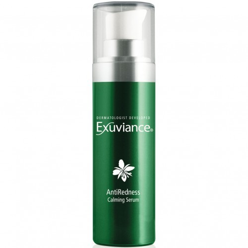 Exuviance AntiRedness Calming Serum 29 g