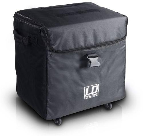 LD Systems DAVE 8 SUB BAG pokrowiec ochronny na subwoofer DAVE 8