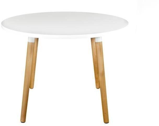 Stół okrągły Copine 100