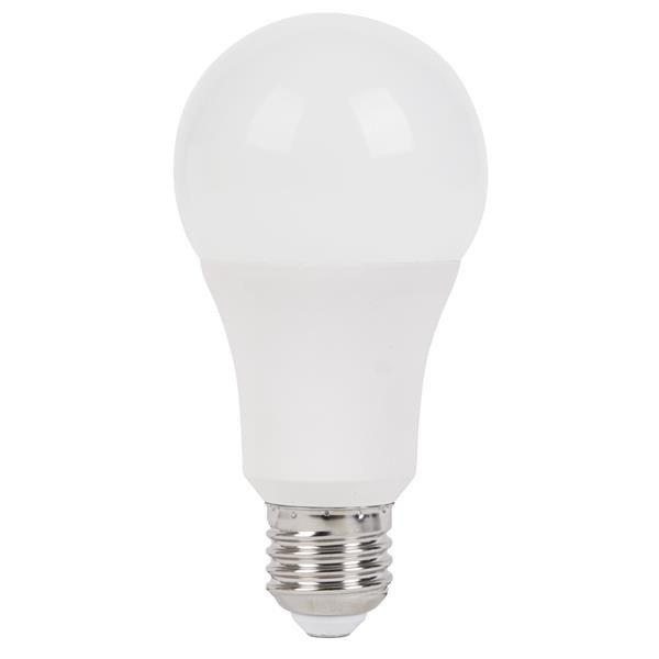 Żarówka LED E27 9W neutralna 4000K