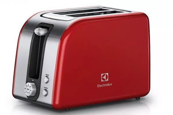 Electrolux - Toster EAT7700R