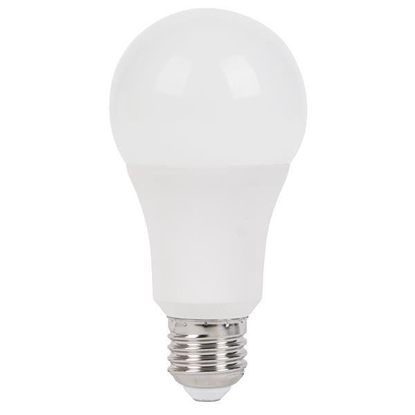 Żarówka LED E27 11W neutralna 4000K