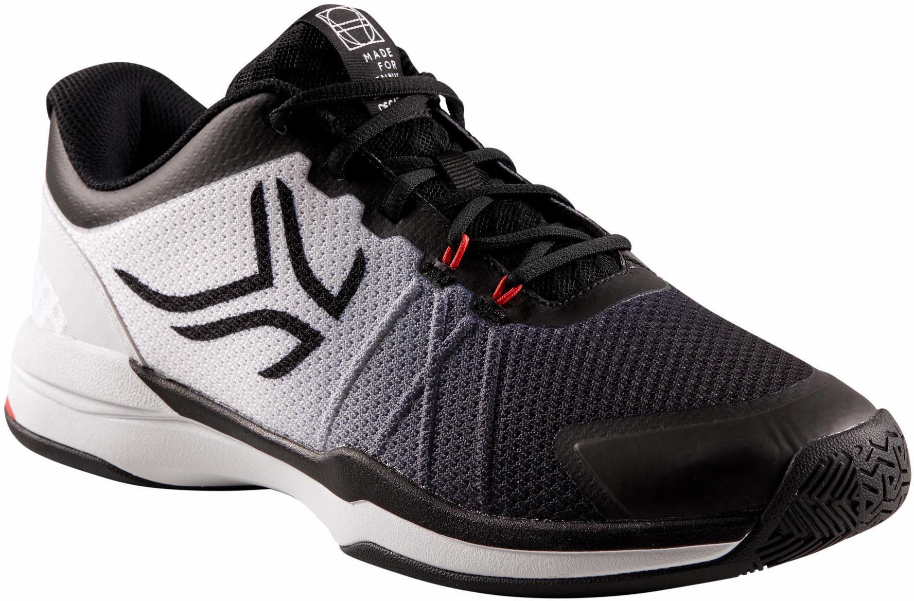Buty tenisowe męskie Artengo TS590 na każdą nawierzchnię
