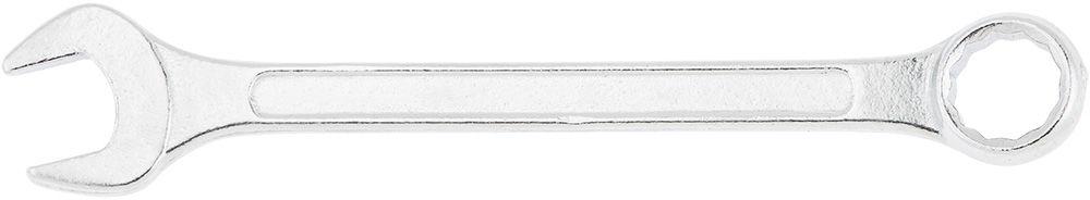 Klucz płasko-oczkowy 24 mm