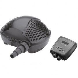 Pompa do oczka wodnego z regulacją PondoMax Eco 8500 C Pontec