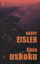 LINIA USKOKU Barry Eisler