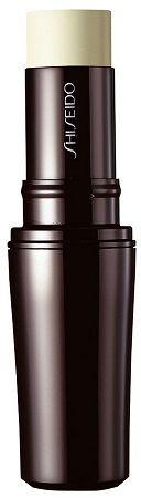Shiseido The Makeup Stick Foundation SPF15 Control Color podklad w sztyfcie - 10g Do każdego zamówienia upominek gratis.