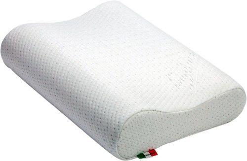 Poduszka profilowana ITALIA MINI