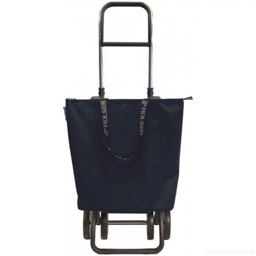 Rolser Logic 2+2 Mini Bag Plus MF Marengo