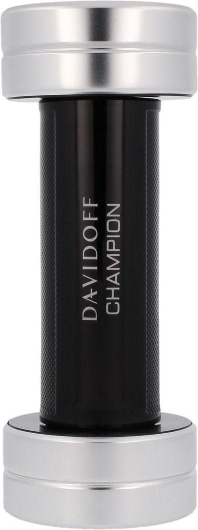 Davidoff Champion woda toaletowa dla mężczyzn 90 ml