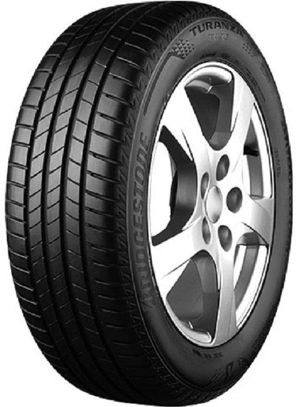 Bridgestone Turanza T005 225/45R17 94Y XL DriveGuard RFT