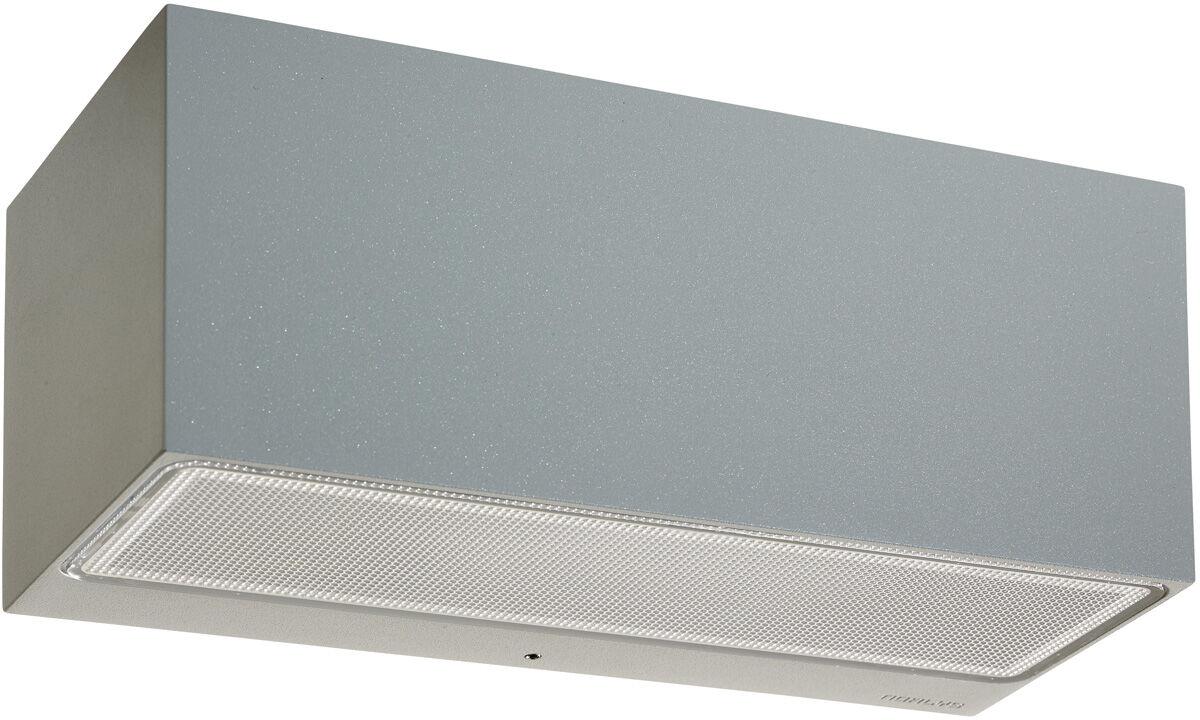 Kinkiet ASKER LED 5102AL -Norlys
