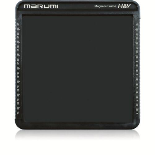MARUMI Filtr fotograficzny ND500