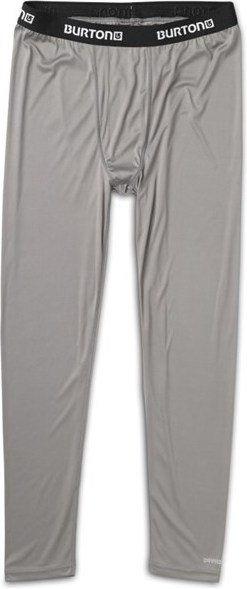 spodnie BURTON - Ltwt Pt Monoxide (062) rozmiar: XL