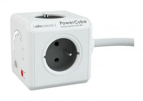 PowerCube Extended WiFi 1,5m 9720/FREXWF