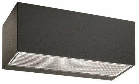 Kinkiet ASKER LED 5102B -Norlys