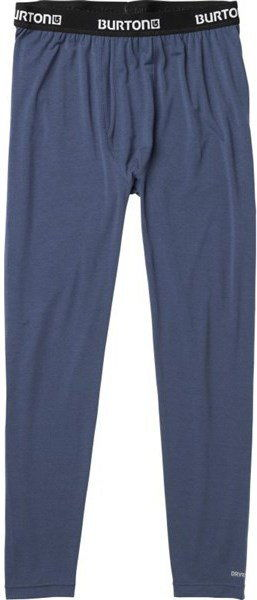spodnie BURTON - Mdwt Pt Blue Lake (401) rozmiar: XL