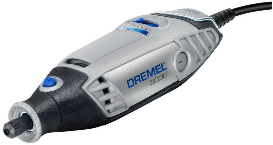 Mini szlifierka 3000-15 130 W DREMEL