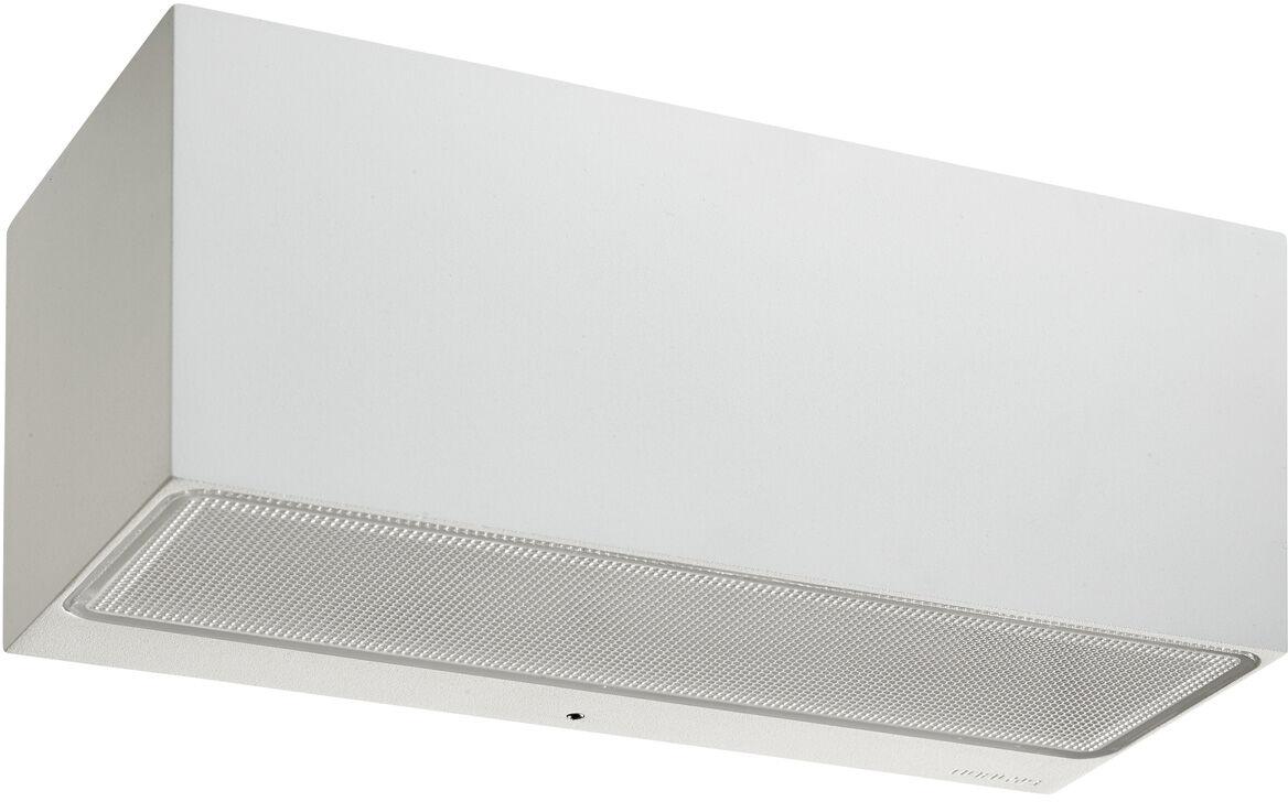 Kinkiet ASKER LED 5102W -Norlys