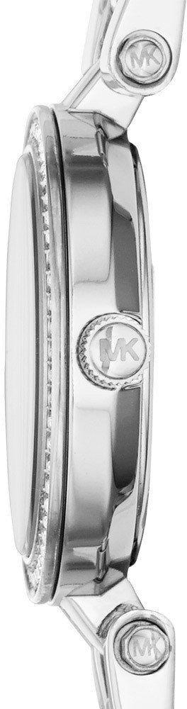 Zegarek Michael Kors MK3294 PETITE DARCI - CENA DO NEGOCJACJI - DOSTAWA DHL GRATIS, KUPUJ BEZ RYZYKA - 100 dni na zwrot, możliwość wygrawerowania dowolnego tekstu.