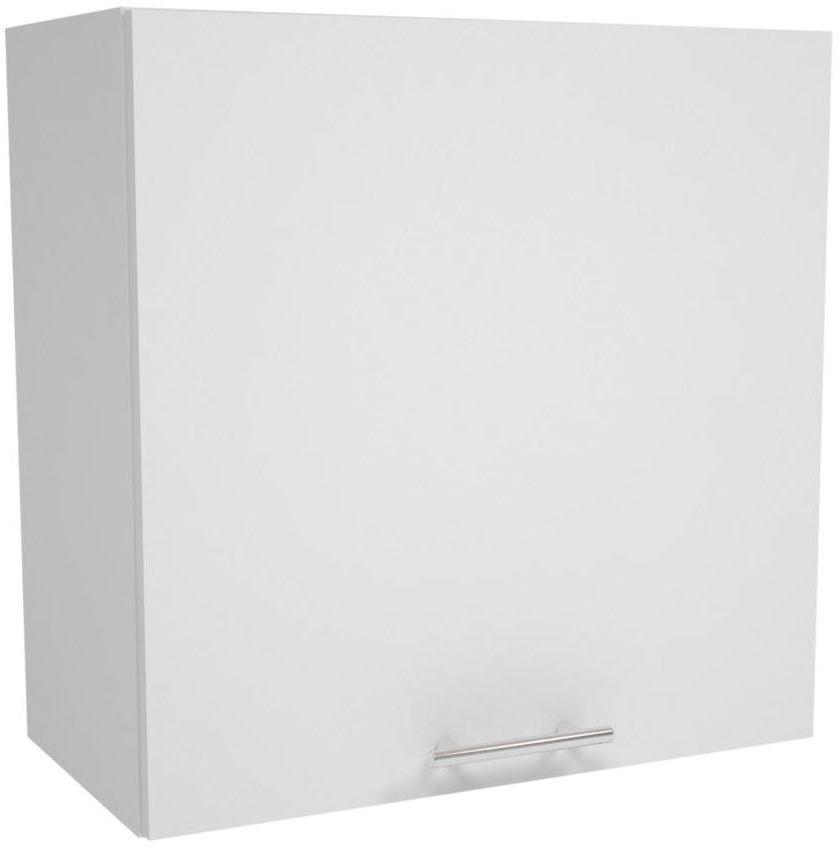 Szafka kuchenna wisząca 60 cm kolor biały