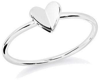 Srebrny pierścionek SSS6073