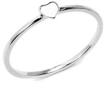 Srebrny pierścionek SSS6074