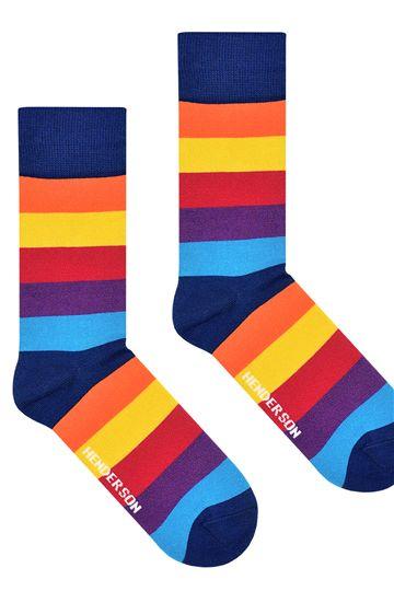 Skarpety 36464 Color K009