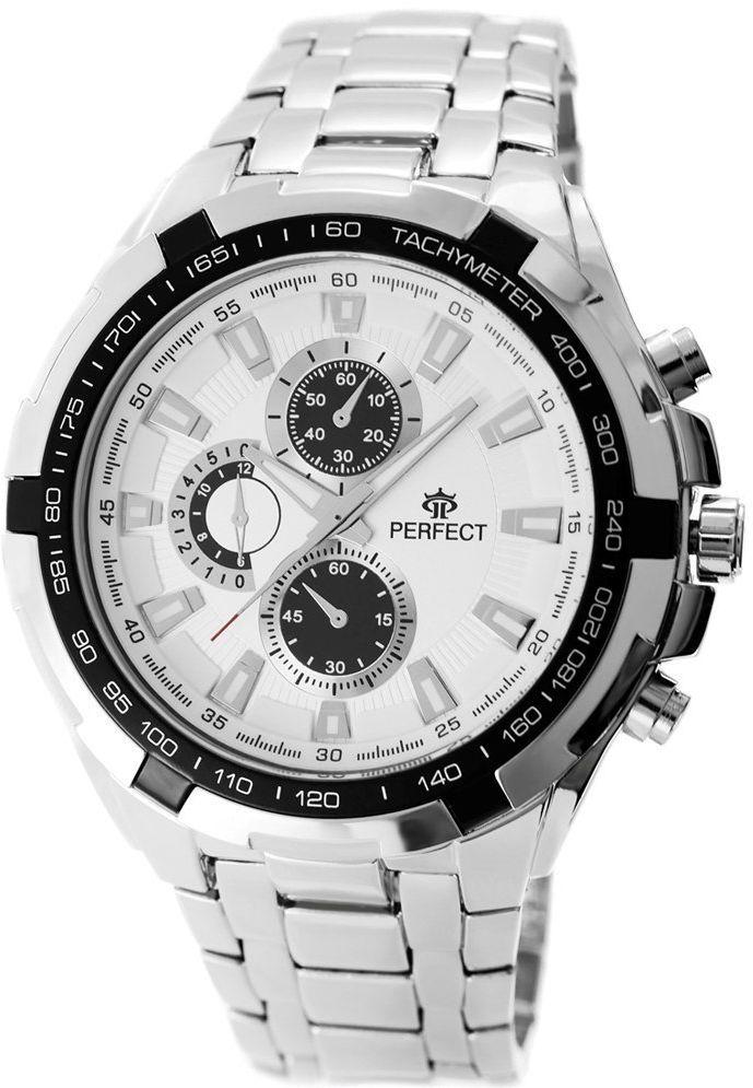 Zegarek Męski PERFECT M101-4