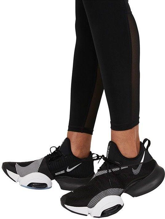 spodnie termoaktywne damskie NIKE PRO 365 TIGHT / CZ9779-010