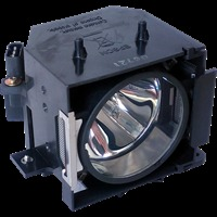 Lampa do EPSON EMP-6010 - zamiennik oryginalnej lampy z modułem