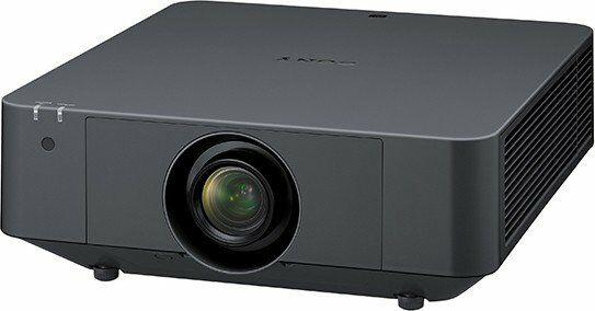 Projektor Sony VPL-FHZ58BL (bez obiektywu) Czarny+ UCHWYTorazKABEL HDMI GRATIS !!! MOŻLIWOŚĆ NEGOCJACJI  Odbiór Salon WA-WA lub Kurier 24H. Zadzwoń i Zamów: 888-111-321 !!!