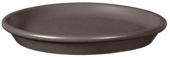 Podstawka Caravane 23 cm grigio