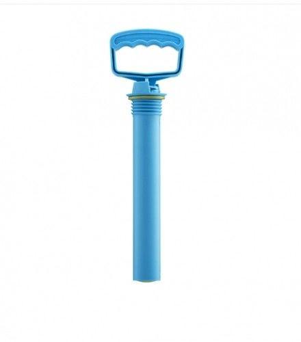Pompka Kwazar Orion Super Cleaning Pro+ WAT.0822