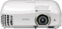 Projektor Epson EH-TW5300- MOŻLIWOŚĆ NEGOCJACJI - Odbiór Salon Warszawa lub Kurier 24H. Zadzwoń i Zamów: 888-111-321!