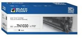 BLACK POINT LBPBTN1030 / TN-1030 (black)