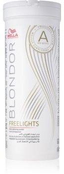 Wella Professionals Blondor rozjaśniacz bezpyłkowy 400 g